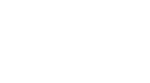 Thunderbolt Equine Veterinary Services